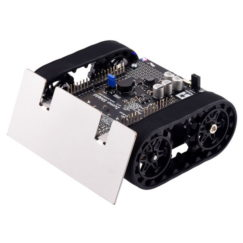 Zumo Robot for Arduino v1.2 Assembled