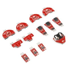 Sparkfun-KIT-11006-Logicblocks-Kit