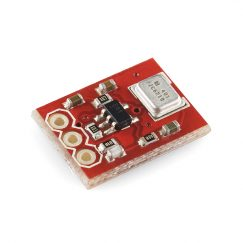 SparkFun BOB-09868 Breakout Board for ADMP401 MEMS Microphone