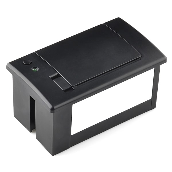 Thermal Printer 57mm Proto-PIC