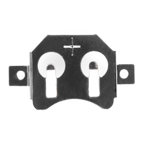 SparkFun PRT-10592 Coin Cell Battery Holder - 12mm (SMD)