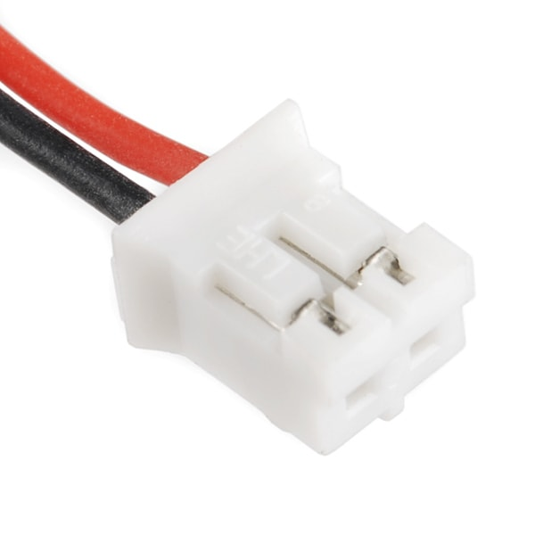 jst connector
