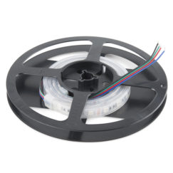 SparkFun COM-12023 LED RGB Strip - Sealed (1M)