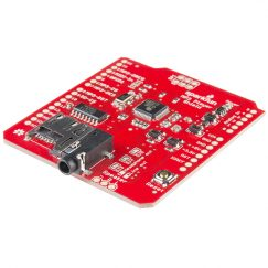 SparkFun DEV-12660 MP3 Player Shield