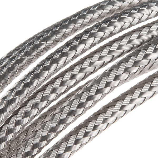 Thermocouple Type-K - Stainless Steel