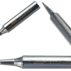 Workshop Tools Hakko FX888 900M Compatible Fine Tip