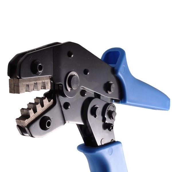 Crimping Tool 0.1-1mm 16-28 AWG
