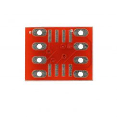 Proto-PIC tiny SOIC to DIP Adapter 8-Pin