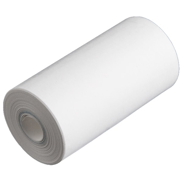 SparkFun COM-10560 Thermal Printer Paper - 34'