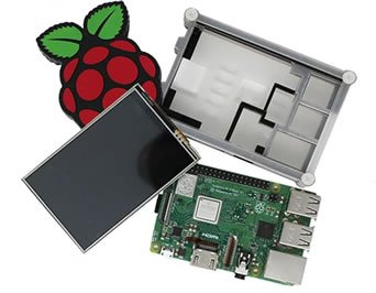 raspberry-pi_342x266