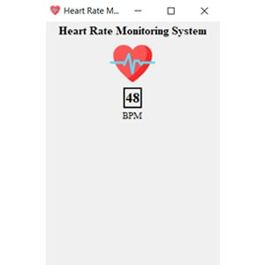 heart-rate_300x300
