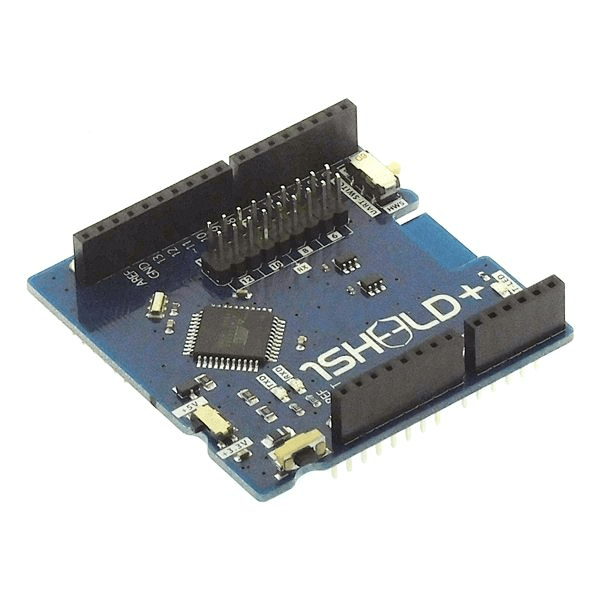 1Sheeld+ Arduino Shield CEL-14333 STEM Gift Ideas