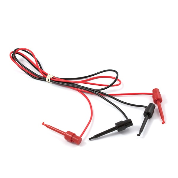 IC Hook to IC hook CAB-00502