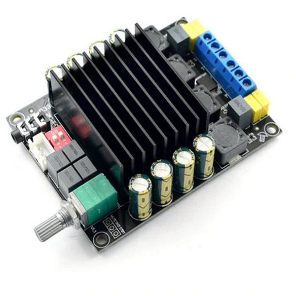 Digital Amplifier Audio Board TDA7498