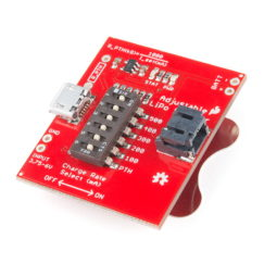 SparkFun-Adjustable-LiPo-Charger-Main