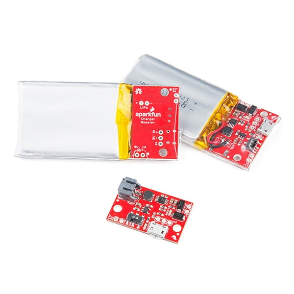 SparkFun-LiPo-Charger-Booster-5V-1A-PPPRT-14411-04