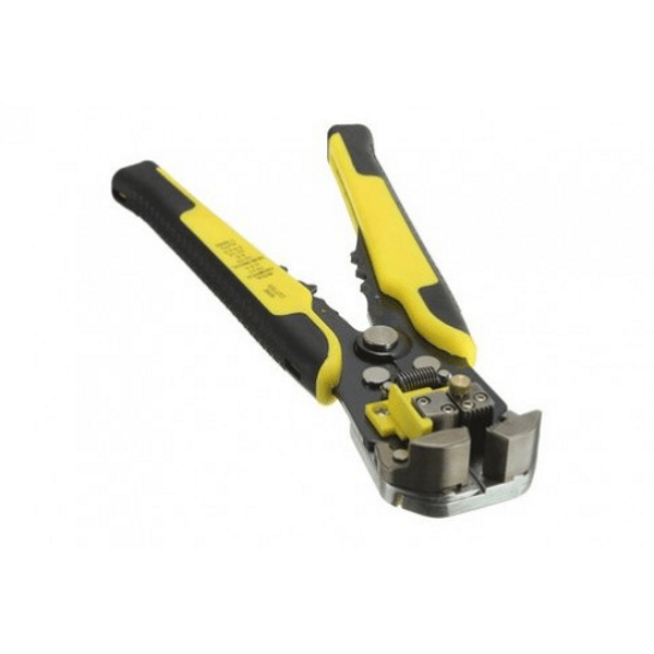 Multifunctional Automatic Wire Stripper/crimping tool
