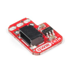 SparkFun Qwiic SHIM for Raspberry Pi