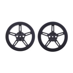 60x8mm Wheel Pololu