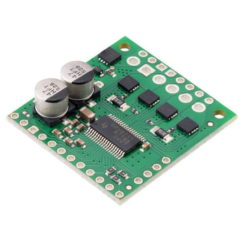 Pololu-high-power-stepper-motor-driver-36v4 main image - proto-pic