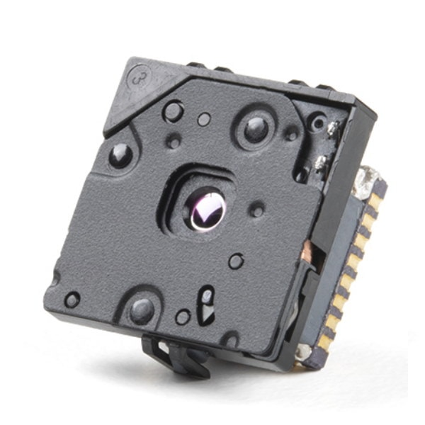 FLIR Lepton 2.5 - Thermal Imaging Module