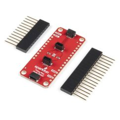 SparkFun Qwiic Shield for Thing Plus DEV-16790