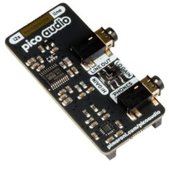 pico addons raspberry pi pico audio pack 2 600x600