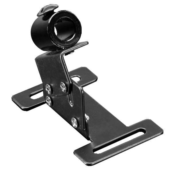 Adjustable Laser Mounting Stand (1055)
